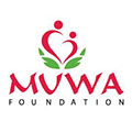 Muwa Foundation Logo