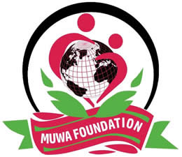 muwafoundation_logo